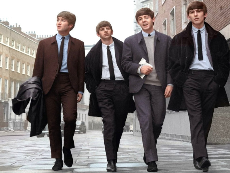 Beatles_1280x800