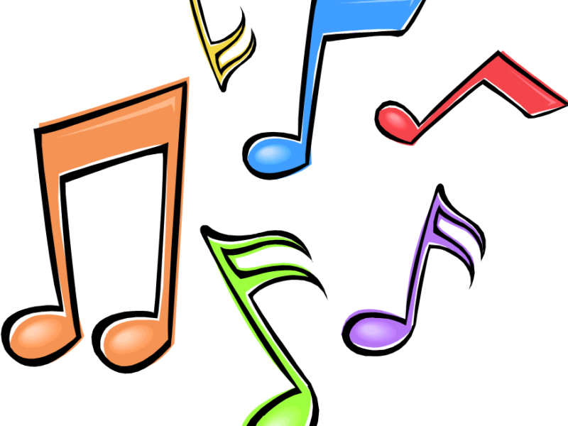 NicePng_music-notes-transparent-png_506327