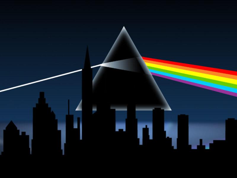 Pink Floyd_1280x800 (1)