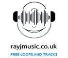 Ray J Music